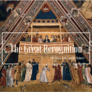 the-great-regcognition