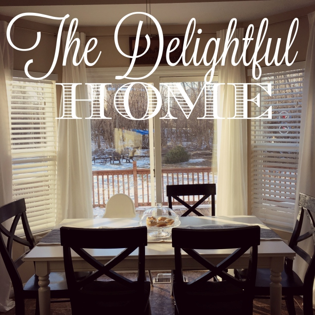 delightful-home